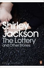 Vente Livre Numérique : The Lottery and Other Stories  - Shirley Jackson