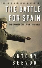 Vente EBooks : The Battle for Spain  - Antony Beevor