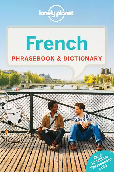 French (7e édition)