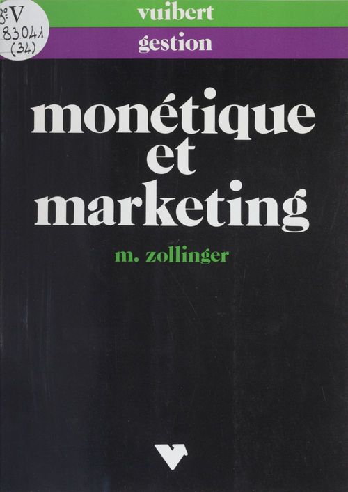 Monetique et marketing