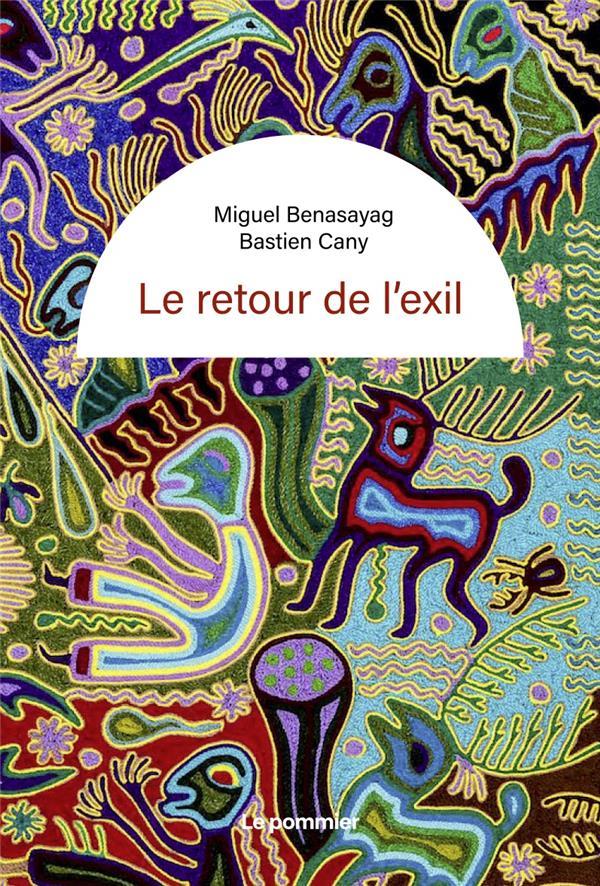 le retour de l'exil