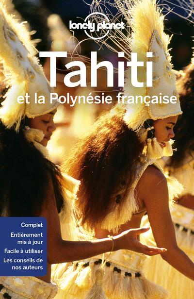 Tahiti (8e édition)