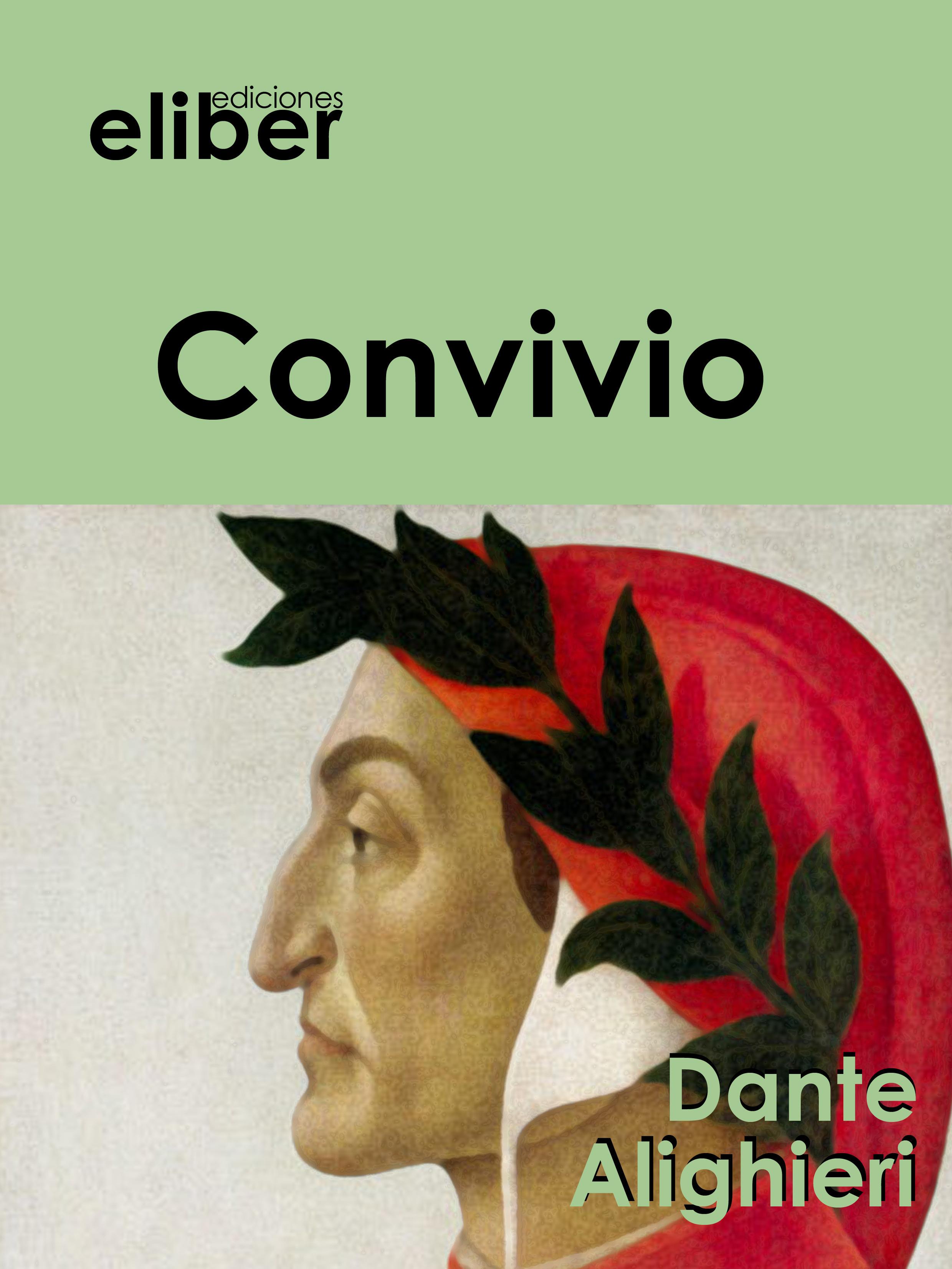 Convivio