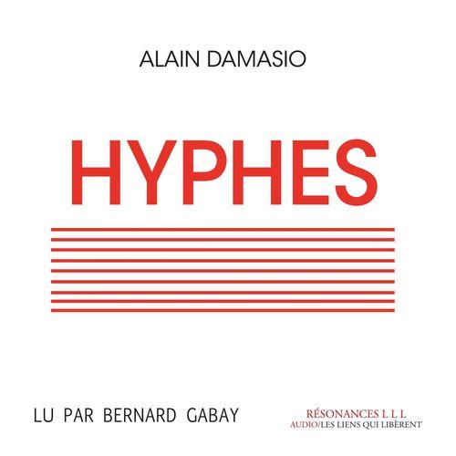 Hyphes
