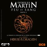 Vente AudioBook : Feu et sang - Partie 2  - George R.R. Martin