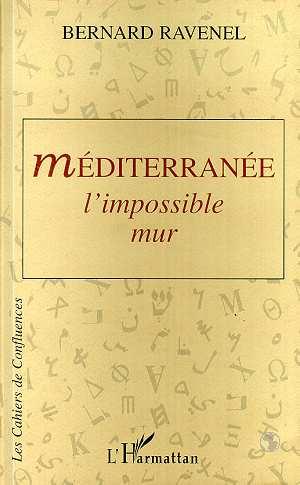 Mediterranee: l'impossible mur