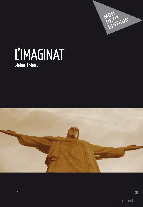 L'imaginat
