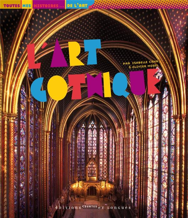 L'art gothique
