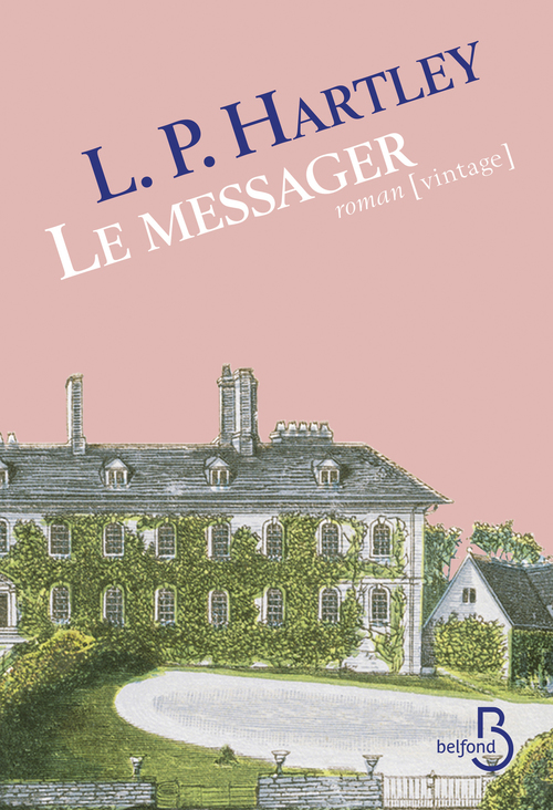 MESSAGER LEGRAND GRATUIT TÉLÉCHARGER MICHEL LE