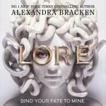 Vente Livre Numérique : Lore  - Alexandra Bracken