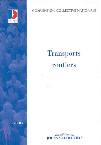 Transports Routiers