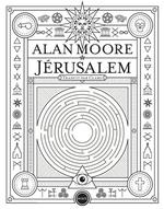 Vente EBooks : Jérusalem  - Alan Moore