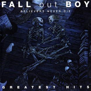 believers never die (greatest hits)