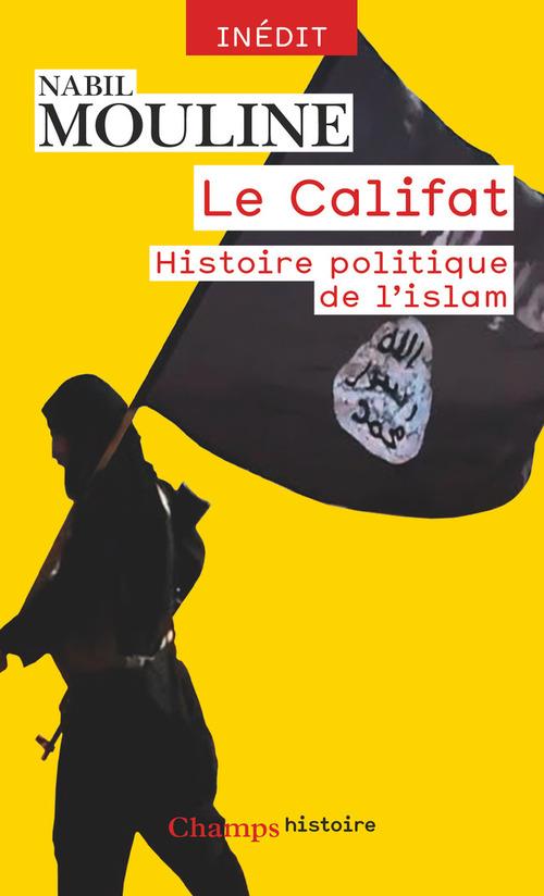 Le califat ; histoire politique de l'islam
