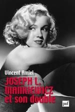 Vente Livre Numérique : Joseph L. Mankiewicz et son double  - Vincent Amiel