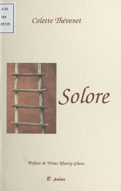Solore