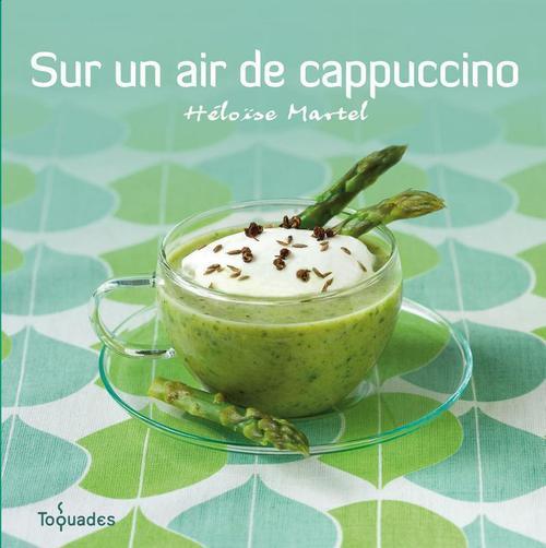 Sur un air de cappuccino
