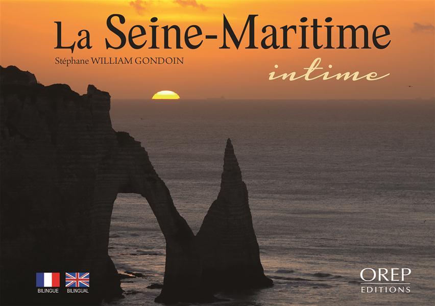 La Seine-Maritime intime