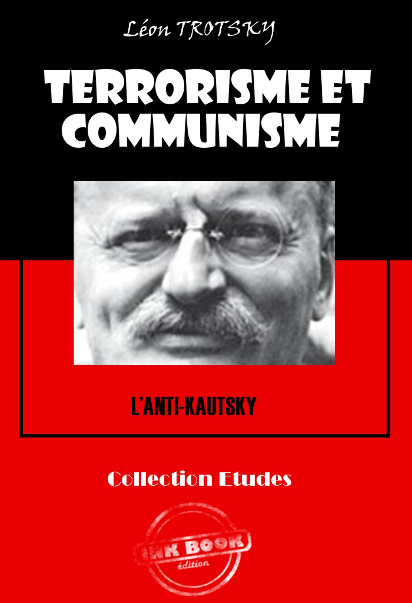 Terrorisme et communisme