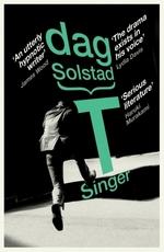 T Singer  - Dag Solstad