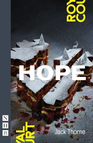 Hope (NHB Modern Plays)