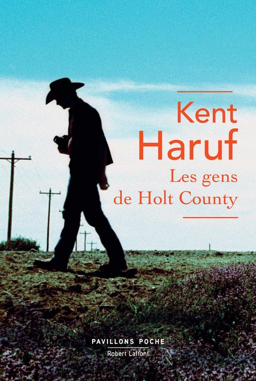 les gens de Holt County