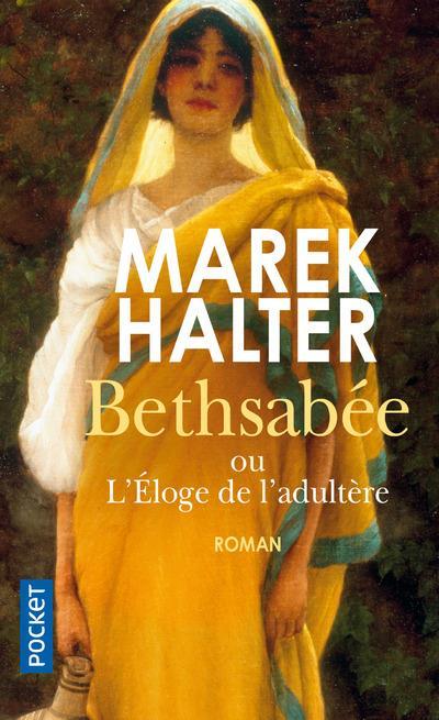 Bethsabée