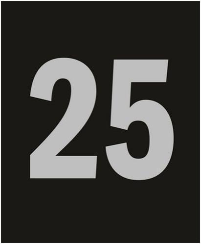 Regen projects 25