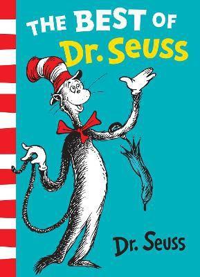 The Best of Dr Seuss