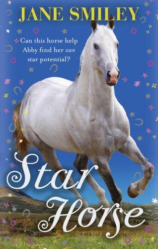 Star Horse