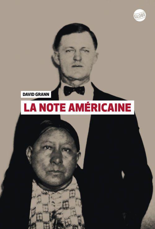 La note américaine
