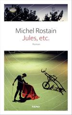 Jules, etc  - Michel Rostain - Michel Rostain