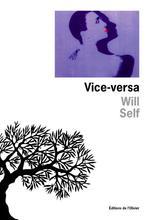 Couverture de Vice versa
