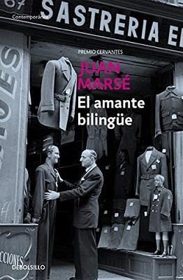 Amante Bilingüe, El