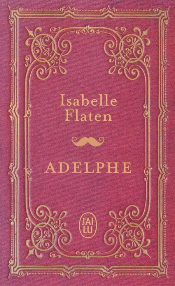 Adelphe