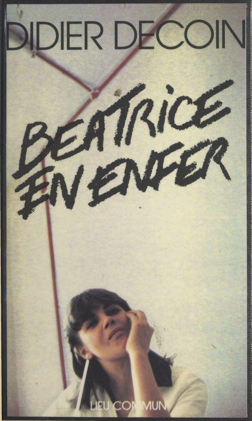 Beatrice en enfer