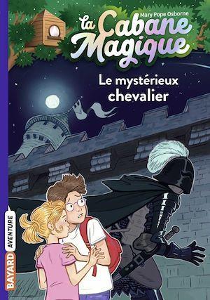 La cabane magique, Tome 02