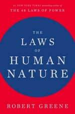 Vente EBooks : The Laws of Human Nature  - Robert Greene
