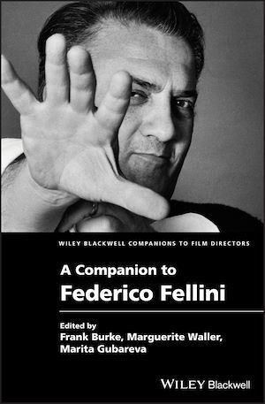 A Companion to Federico Fellini
