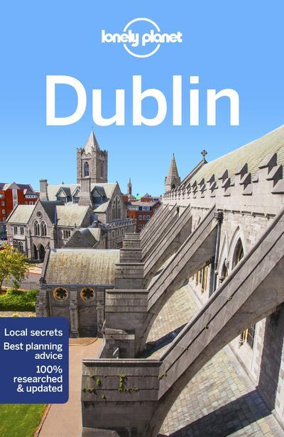 Dublin (11e édition)