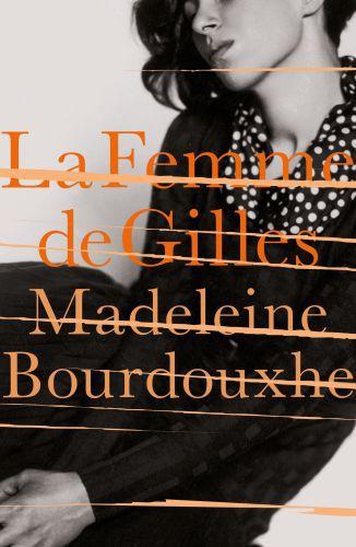 La Femme de Gilles