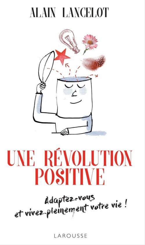 Une révolution positive