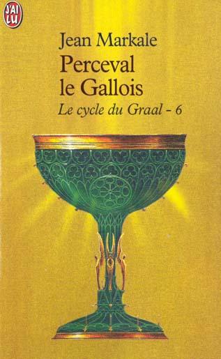 GRATUIT GALLOIS PERCEVAL TÉLÉCHARGER LE