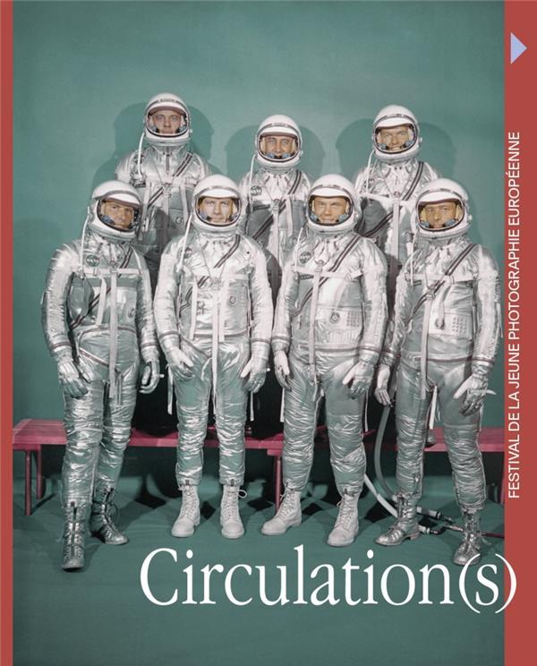 Circulation(s) (édition 2021)