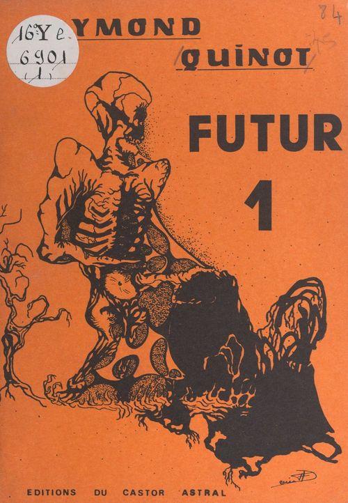 Futur 1