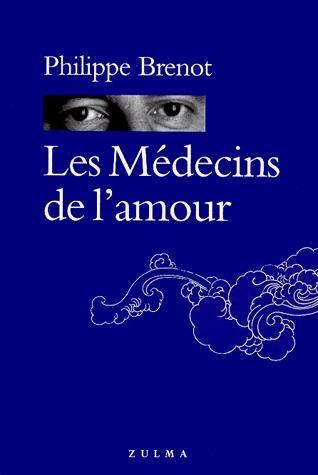 Les medecins de l amour