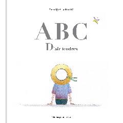 ABC d'air tendre