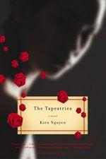 The Tapestries  - Kien Nguyen - Kien Nguyen