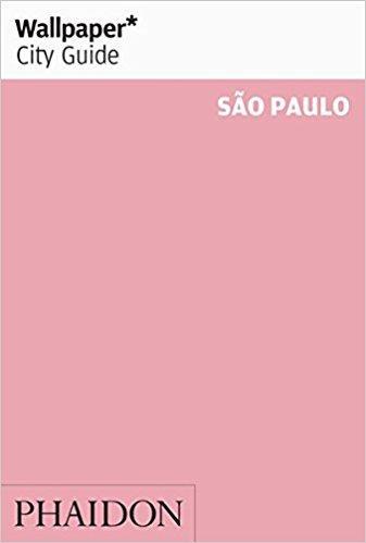 São Paulo (édition 2014)