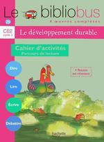 Hachette Education Le Bibliobus Sauramps Librairies